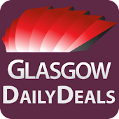 Glasgow Daily Deals