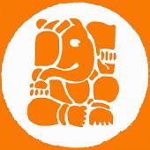 Rangoli Designs Diwali 2014