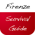 Florence Survival Guide icon
