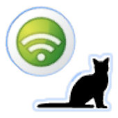 Neko Wifi Switch