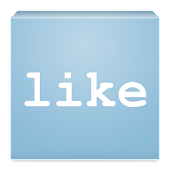 Facebook Fan Page Reader