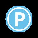 PARiM icon