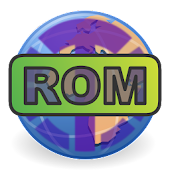 Rome Offline City Map Lite