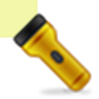 Flashlight - only1 permission icon