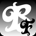 BuzzGame Free icon