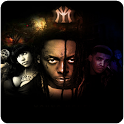 YMCMB Wallpapers icon