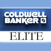 Coldwell Banker Elite Homes