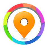 Smart Location Finder