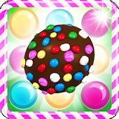 Candy Blast Fun Match