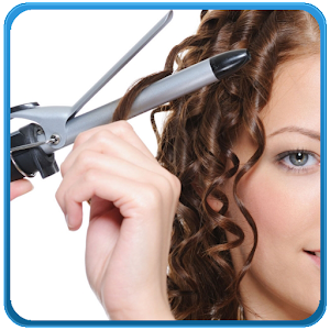 Hair Style Changer Android Apps On Google Play - Hair style changer app for android