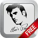 Elvis Presley Music logo