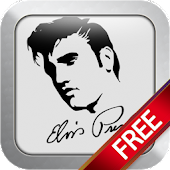 Elvis Presley Music