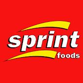 Sprint Foods
