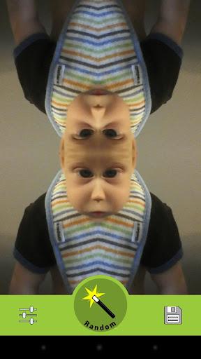 搞笑镜子 (Goofy Glass)|玩娛樂App免費|玩APPs