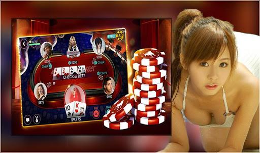 iVegasOnline - Game Danh Bai
