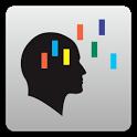 Mind Tools icon
