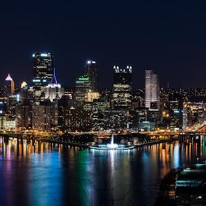 Pittsburgh-7905.jpg