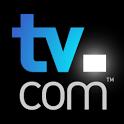 TV.com icon