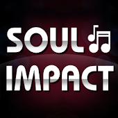 누구나 쉽게 작곡하는 Soul Impact