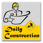 Daily Construction Records
