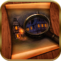 Mystery of Lost Town Adventure icon
