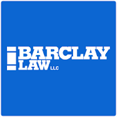 DUI Help by The Barclay Law