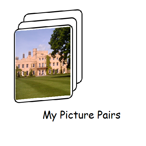My Pictures Pairs