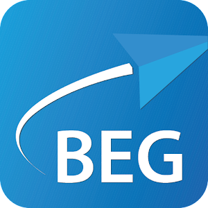 Belgrade Flights Info