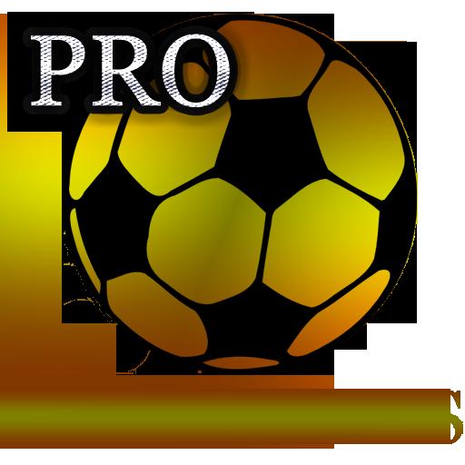 Widget Champions PRO 2016!17