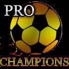 Widget Champions PRO 2018/19 icon
