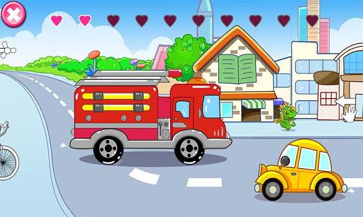 玩益智App|儿童宝贝智慧拼图免費|APP試玩