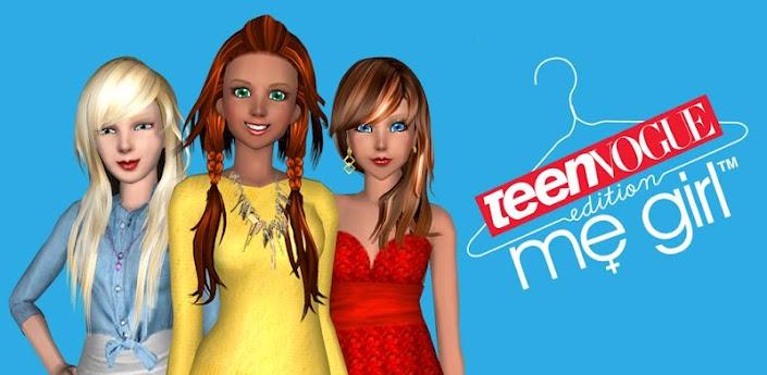 Teen Fun Online 4