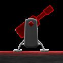 Mars Lander TD (Demo) icon