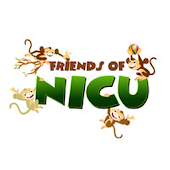 Friends of NICU