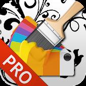 Paint Harmony Pro