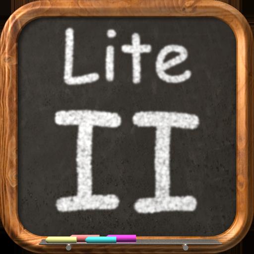 教育必備App|Phonics and Reading II Lite LOGO-綠色工廠好玩App