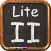 Phonics and Reading II Lite