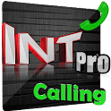 International Calling (Pro) icon