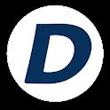 Durlax Stock icon