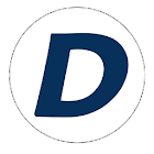 Durlax Stock icon