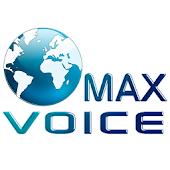 Max Voice