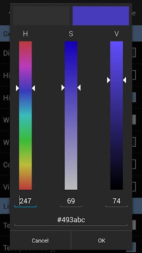 玩音樂App|音樂播放器免費|APP試玩