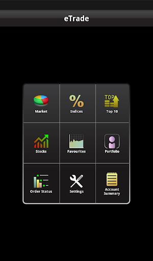 財經必備APP下載|Public Invest eTrade 好玩app不花錢|綠色工廠好玩App