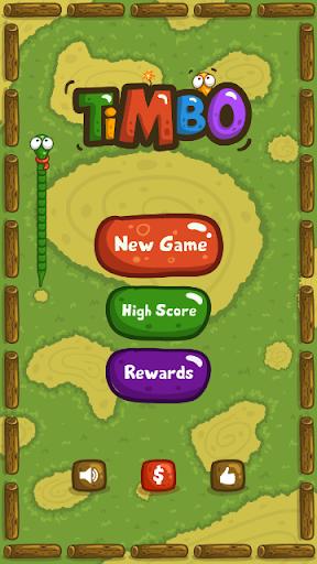 Timbo Snake 2