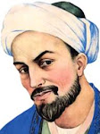 Sədi Şirazi