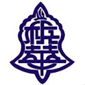BIN HUA PRIVATE SCHOOL icon