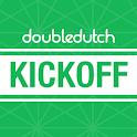 DoubleDutch Kickoff