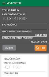 Intesa Mobi 2.0 Apk Download Free for PC, smart TV