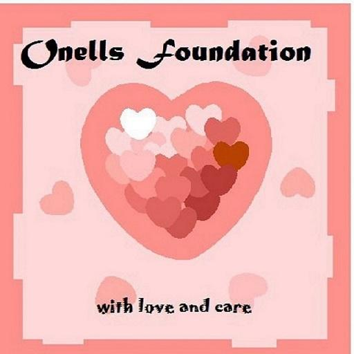 Onells Foundation