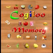 Cogiloo Memory